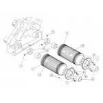 Купить B-02 Подушка игольницы с доставкой по России по низкой цене!
