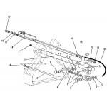 Купить B-09 Подушка игольницы с доставкой по России по низкой цене!