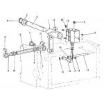 Купить K-05 Блок управления с доставкой по России по низкой цене!