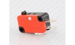 Микропереключатель 11A-03-10