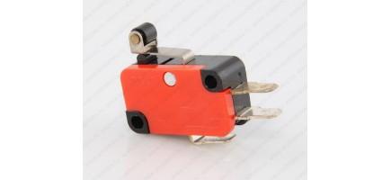 Микропереключатель 11B-04-27