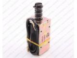 Соленоид 31B-04-10