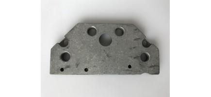 Кронштейн правый 11B-11-1
