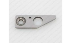 Нож пряжный неподвижный 11B-12-20 DD-2