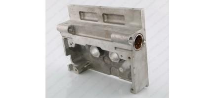 Корпус каретки 11C-01-1