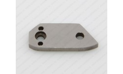 Кулачок механизма натиска 31C-01-19 10G