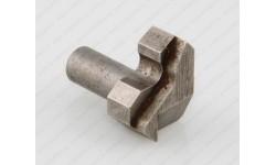 Подъемный клин иглы 31C-02-14 10G