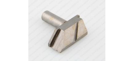 Подъемный клин 11C-06-1 7G