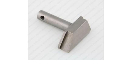 Подъемный клин латексной нити 11C-06-6 7G