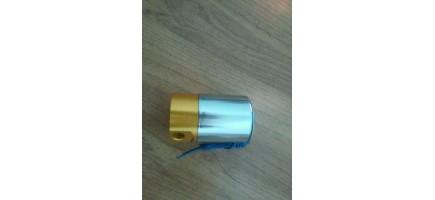 Электромагнитный клапан 11D-01-17
