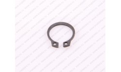 Стопорное кольцо 11D-02-26