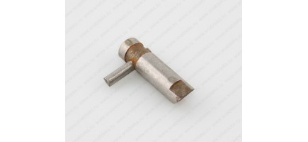 Штифт кулачкового механизма (Правый) 11D-15-1