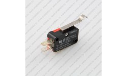 Микропереключатель 11D-15-36