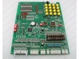 Электронная плата 10 кл 11E-02-1 10G