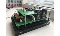Инвертор для станков Shima Seiki 11E-03-1 SS
