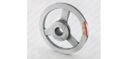 Шкив для клинового ремня 11F-01-29
