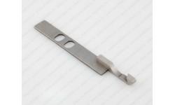 Нож латексной нити подвижный 7,5 кл 11N-05-15