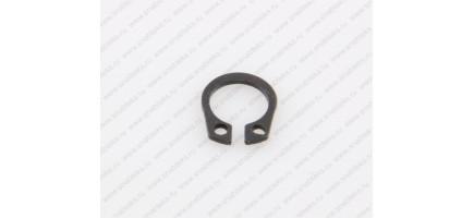 Стопорное кольцо 11T-03-16