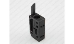 Блок отбойника нитевода 11T-05-1