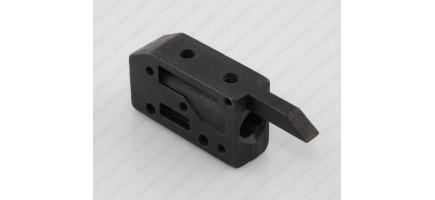 Блок отбойника нитевода 11T-06-1
