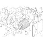 Купить K-02 Блок управления с доставкой по России по низкой цене!