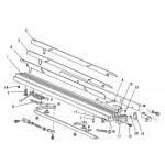 Купить B-07 Подушка игольницы с доставкой по России по низкой цене!
