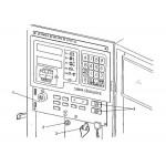 Купить E-02 Электрика с доставкой по России по низкой цене!