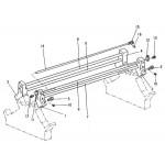 Купить T-01 Блок управления нитеводителя с доставкой по России по низкой цене!