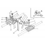 Купить T-07 Блок управления нитеводителя с доставкой по России по низкой цене!