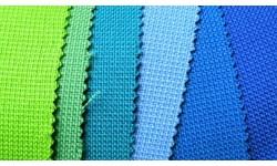 Материал полиэфир: что за ткань и где применяется?