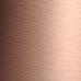 Нить полиэфирная текстурированная 16,7   Светло-розовый №1053 Индия