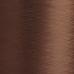 Нить полиэфирная текстурированная 16,7 | Бежевая №37 Индия