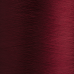 Нить полиэфирная 168 БОРДОВАЯ  5116 (Индия)