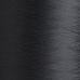 Нить полиэфирная текстурированная 16,7 | Серая №173 Индия