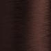 Нить полиэфирная текстурированная 16,7 | темно-коричневый № 1037 - Индия