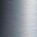 Нить полиэфирная текстурированная 16,7 | Светло-голубая  №17 Индия
