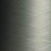Нить полиэфирная текстурированная 16,7 | Светло-фисташковая N21 Индия