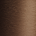 Нить полиэфирная текстурированная 16,7 | бежевая № 1041- Индия