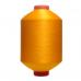 Нить полиэфирная текстурированная 16,7 | Янтарная №52 Индия