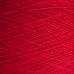 Пряжа смесовая (Nm10/1) красная Индонезия
