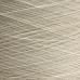 Пряжа смесовая Nm20/1 суровая белая Китай