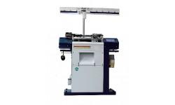 Автоматический вязальный перчаточный станок 10 класса с сервоприводом JOMDA RFG-1-10G есть 7/10/13/15/18 класс