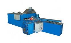 Линия для нанесения ПВХ покрытия на рабочие перчатки PVC Glove Dotting Machine