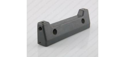 Направляющая каретки 11C-01-30