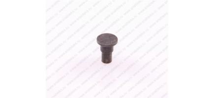 Штифт ступенчатый 31C-03-15