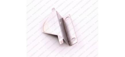 Прижимная лапка задняя 31C-08-33