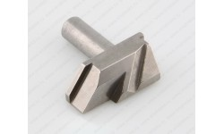 Подъемный клин 11C-13-5 10G