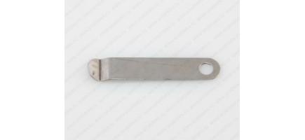 Плоская пружина 11D-15-3
