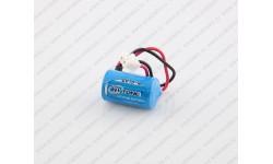 Батарейка в электронную плату 11E-02-3
