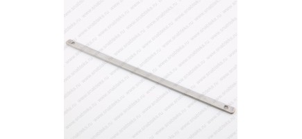 Прижимная пластина платины 31N-01-25